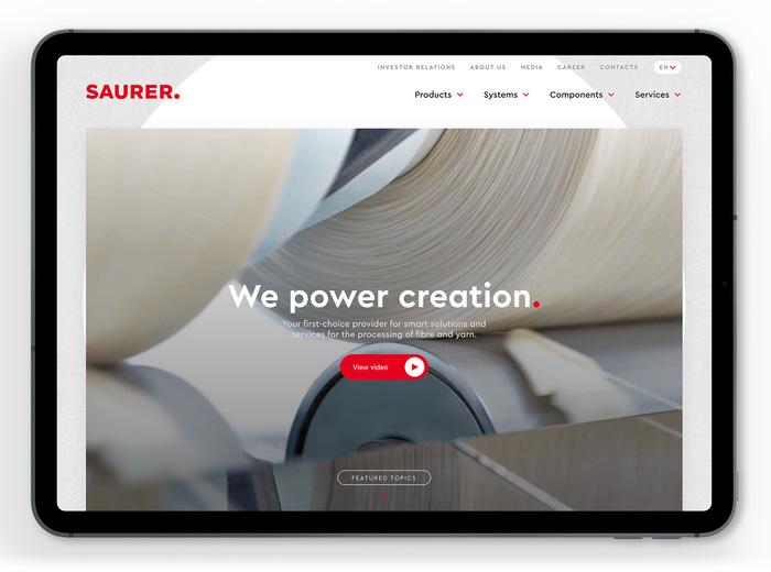 Saurer (2019 redesign) 5