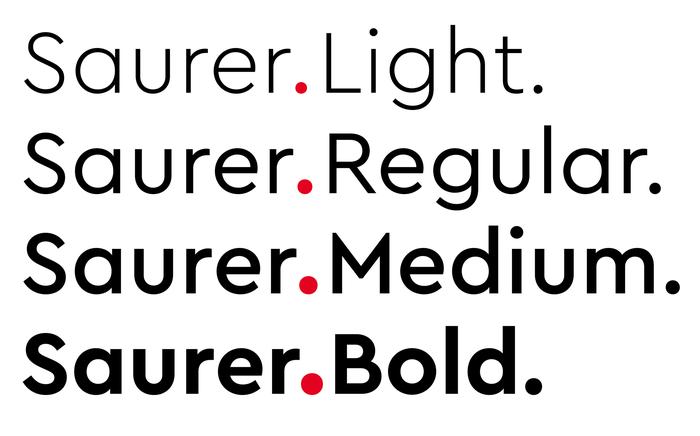 Saurer (2019 redesign) 7