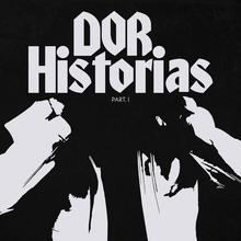 <cite>Historias Part. I</cite> – Dor