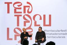 Tentacular Festival 2019