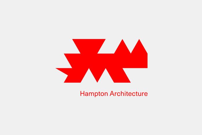 Hampton Architecture 2