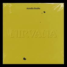 """Nirvana"" – Azealia Banks"