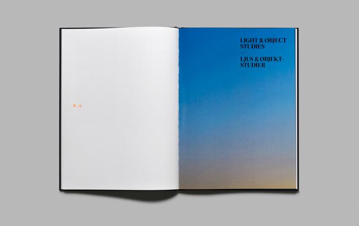 Scandinavian Light Senses by Alexander Lervik 5