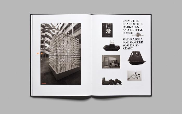 Scandinavian Light Senses by Alexander Lervik 11