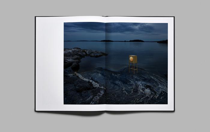 Scandinavian Light Senses by Alexander Lervik 7
