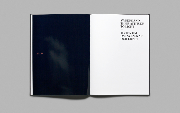 Scandinavian Light Senses by Alexander Lervik 8