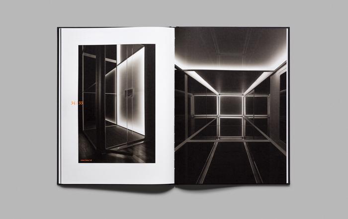Scandinavian Light Senses by Alexander Lervik 13