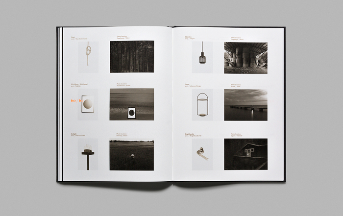Scandinavian Light Senses by Alexander Lervik 15