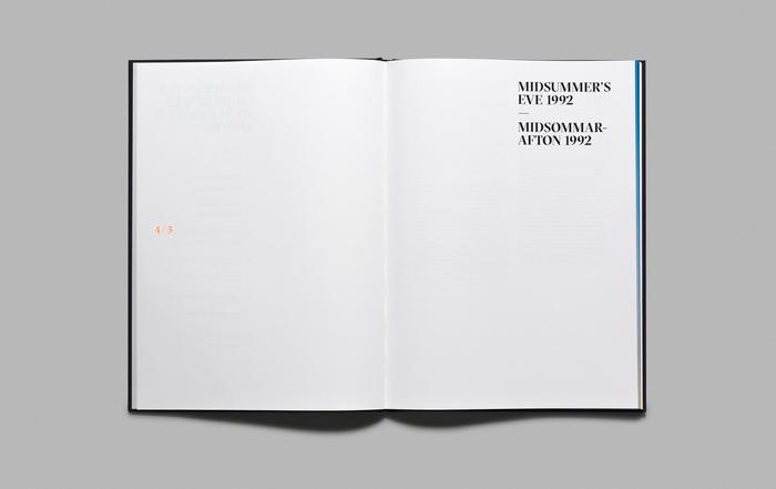Scandinavian Light Senses by Alexander Lervik 3