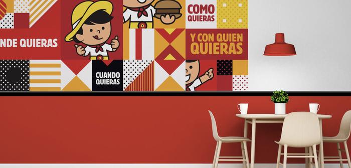 Los Gauchitos restaurants 5