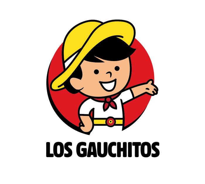 Los Gauchitos restaurants 1
