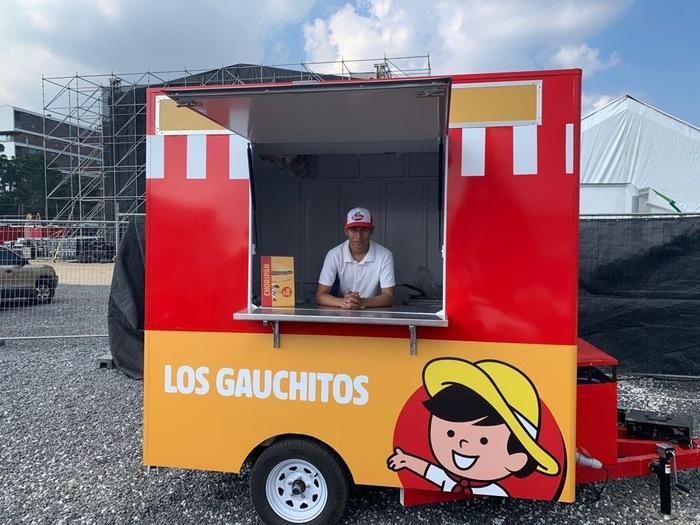 Los Gauchitos restaurants 3