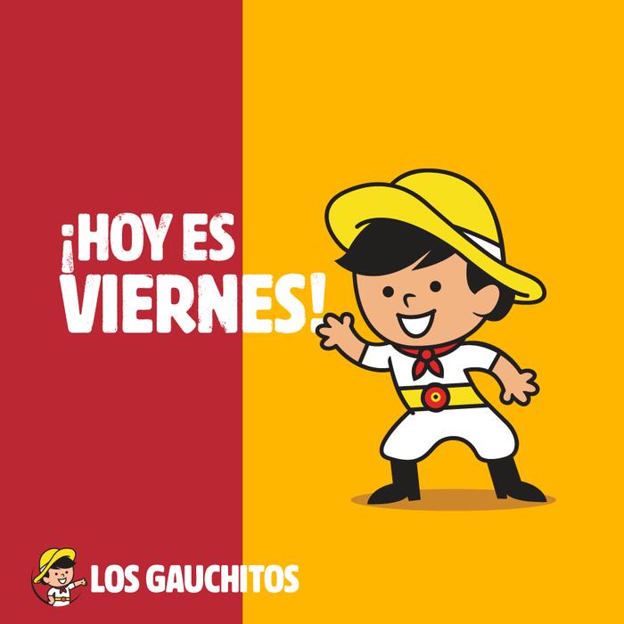 Los Gauchitos restaurants 13