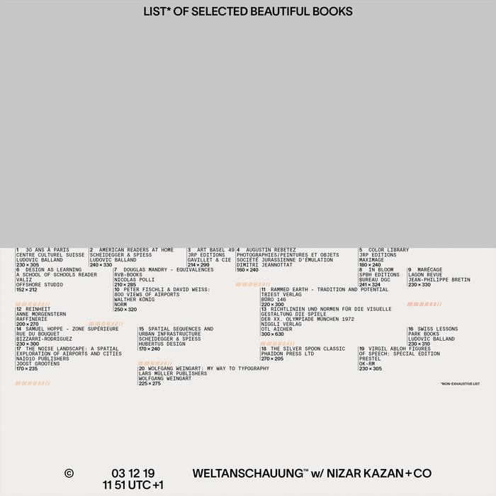 Brain magazine cover, Vol. 715, Feb. 2020 2