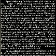 <cite>Der Schülerverlag an der Schule für Gestaltung in Luzern … und warum es ihn gibt. Ein Bericht von Hans-Rudolf Lutz</cite>