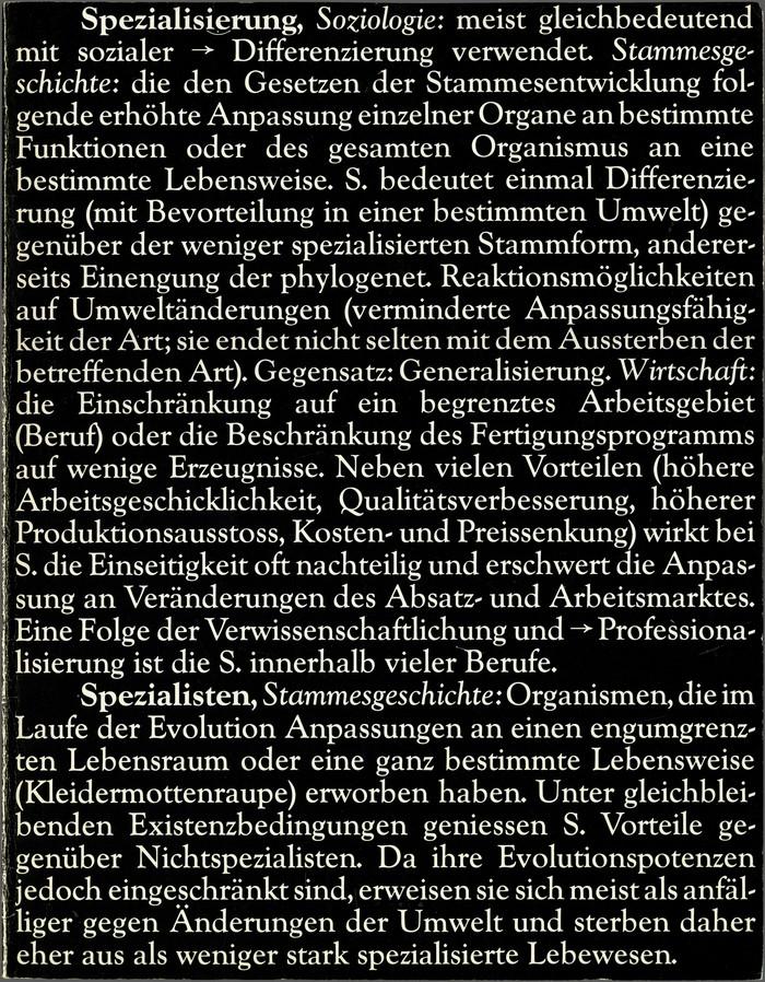 Der Schülerverlag an der Schule für Gestaltung in Luzern … und warum es ihn gibt. Ein Bericht von Hans-Rudolf Lutz 1