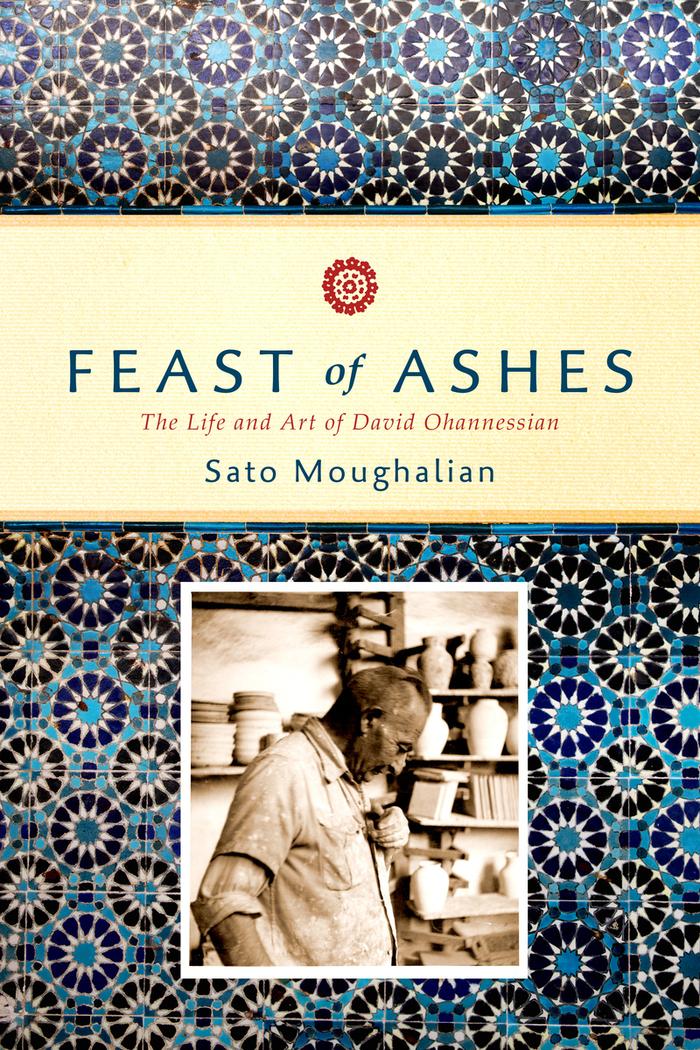 Feast of Ashes – Sato Moughalian 4