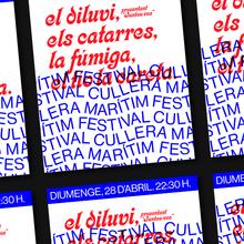 Cullera Marítim Festival