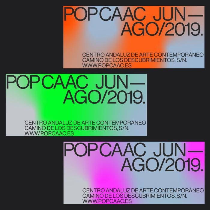 POP CAAC 2019 2
