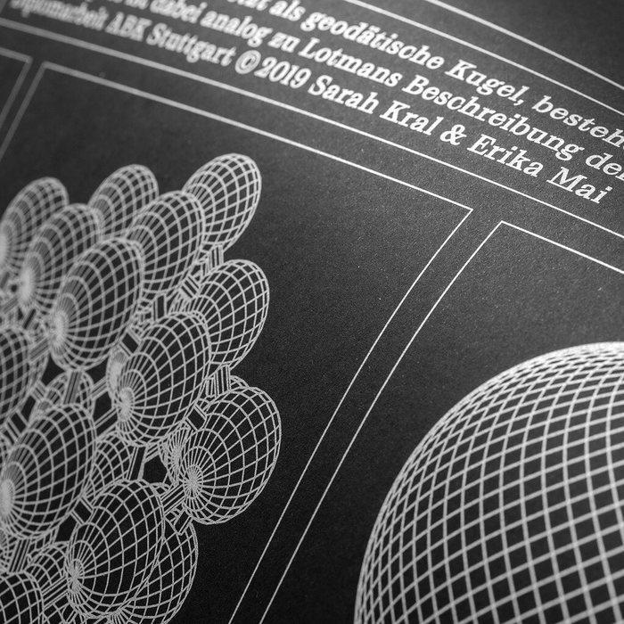Semiosphere project 4