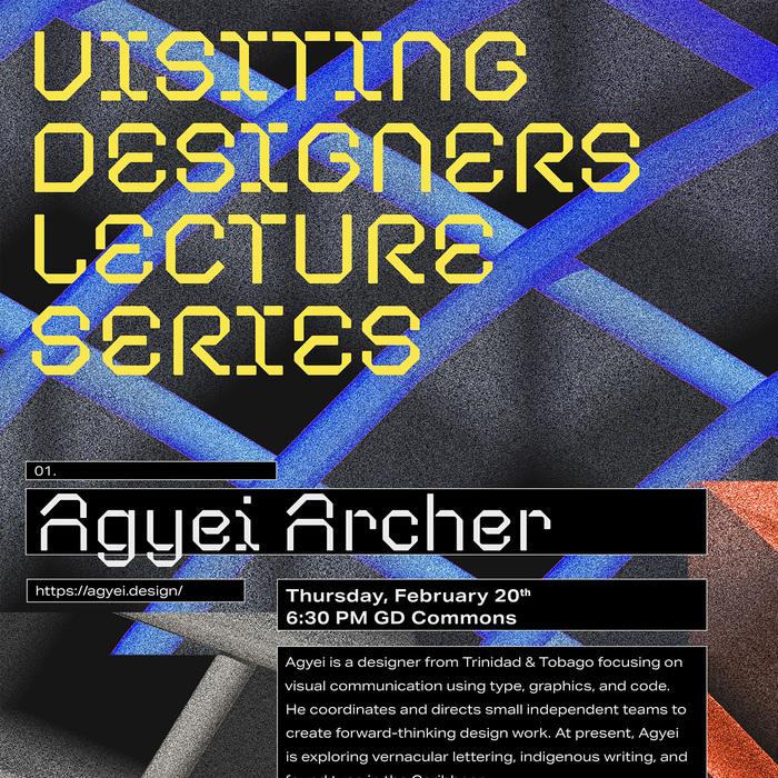 RISD Visiting Designers 2020 4