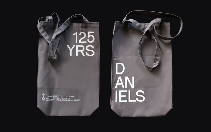 Daniels Faculty of Architecture, Landscape, and Design, University of Toronto 5