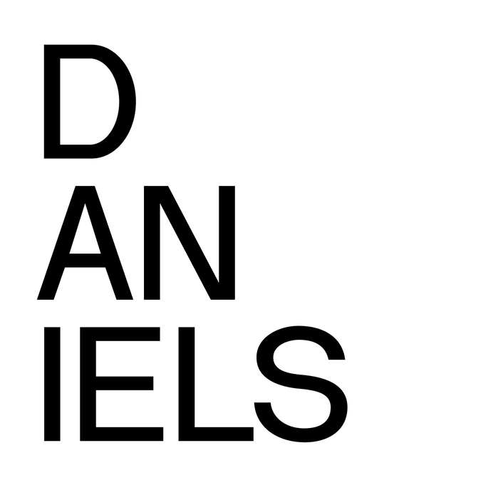 Daniels Faculty of Architecture, Landscape, and Design, University of Toronto 1