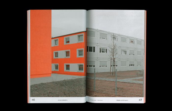 Protocol Nr.11 – Magazin für Architektur im Kontext 6