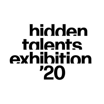 Hidden Talents Exhibition '20