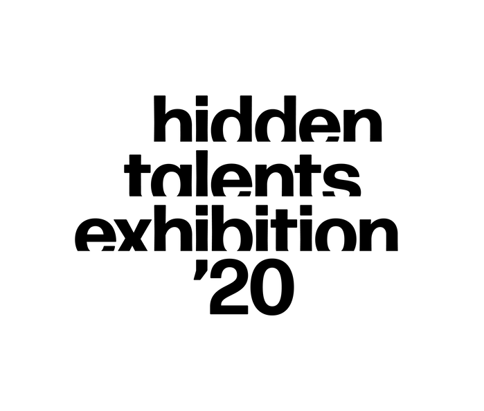 Hidden Talents Exhibition '20 1