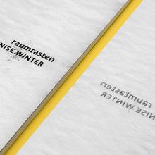 <cite>Raumtasten</cite>