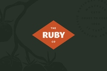 The Ruby Company
