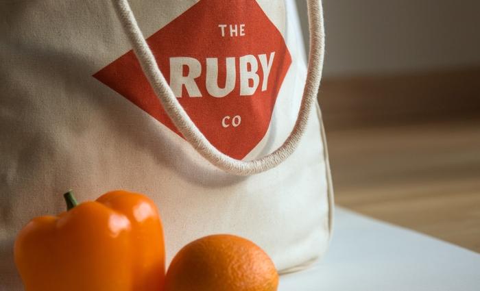 The Ruby Company 2
