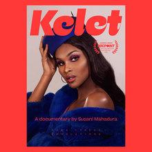 <cite>Kelet</cite> documentary