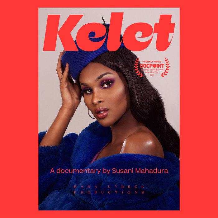 Kelet documentary 1