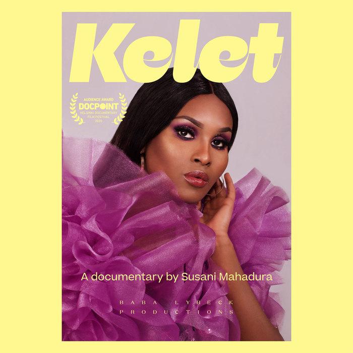 Kelet documentary 2