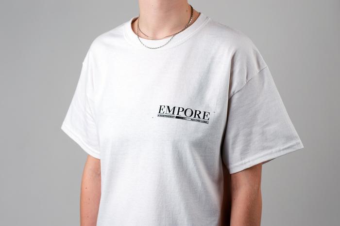 Empore Music merchandise 2