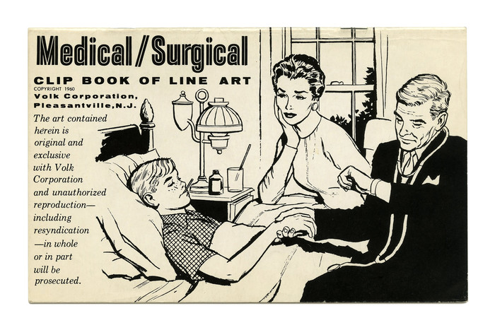 """Medical/Surgical"" (No. 302) ft. ."