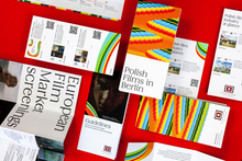Polish Film Institute at Berlinale 2020