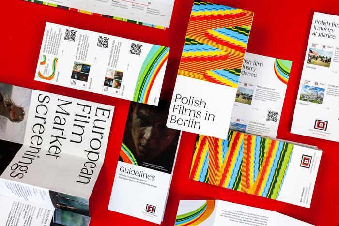 Polish Film Institute at Berlinale 2020 1