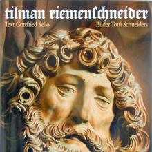 <cite>Tilman Riemenschneider</cite>, Lexikographisches Institut