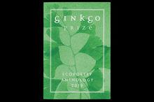 Ginkgo Prize