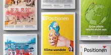 <span>GDV <span>identity and magazine</span></span> (2018 redesign)