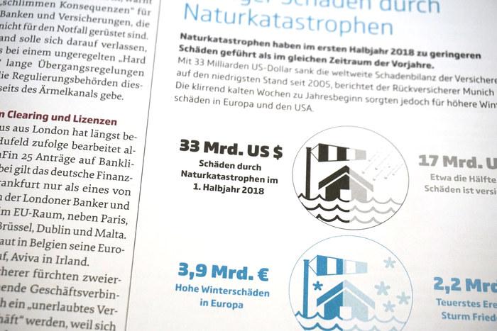 GDV identity and magazine (2018 redesign) 8