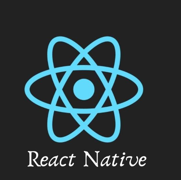 React Native: The Cross-Platform Framework