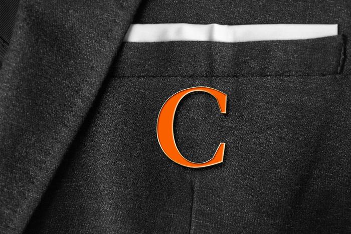 Carlswerk Attorneys 3