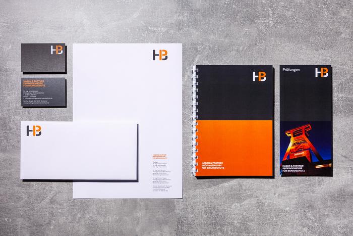 Hagen Brandschutz 3