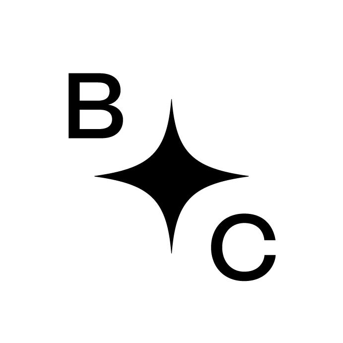 Bonocler 6