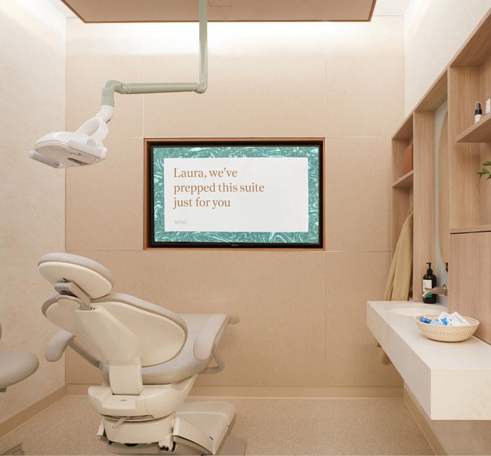Tend Dental 2