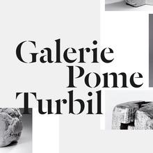 Galerie Pome Turbil